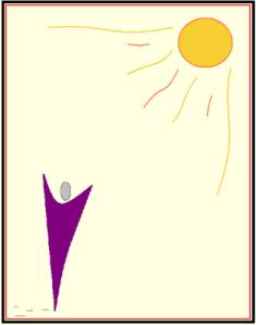 zon liefde