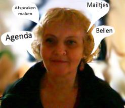 Annneke