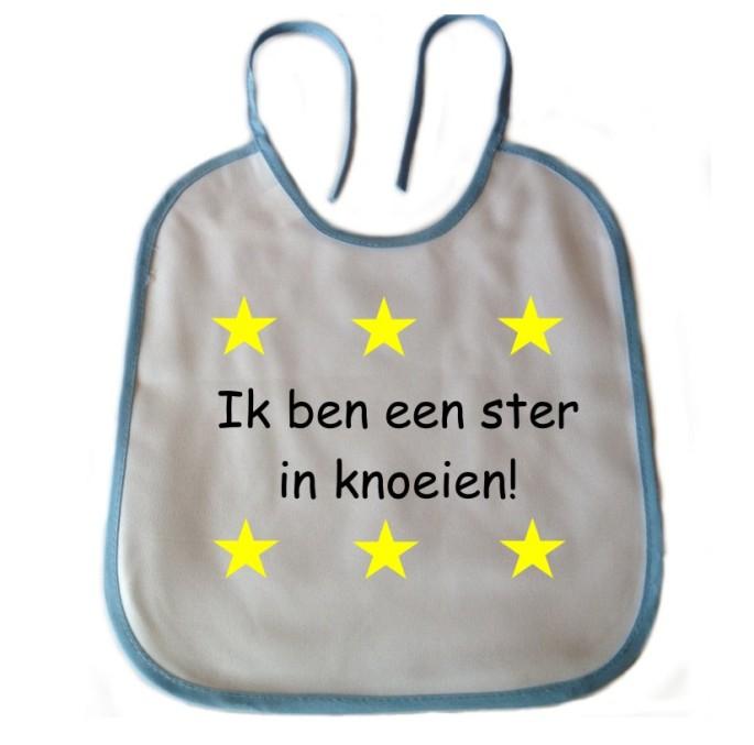 ik_ben_een_ster_in_knoeien_slab_1344511121_original_2