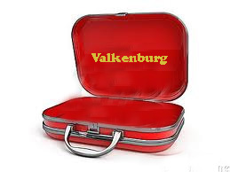 koffer valkenburg