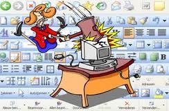 computerproblemen