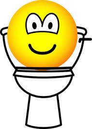 toiletttt