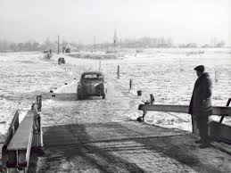ijssel 1963 1
