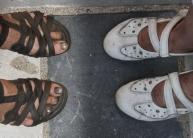schoenennnnn