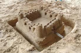 zandkasteel1