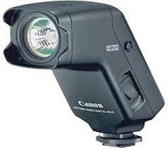 canonlamp