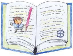 dagboekke