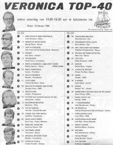 top40-1968