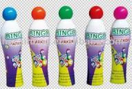 bingo stiften