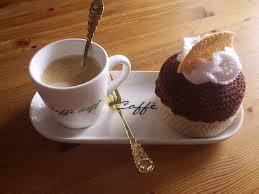 koffie moorkop