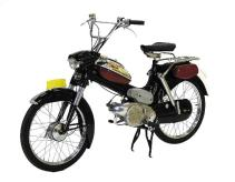 Puch1