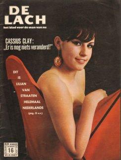 de lach 1967