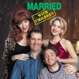 Marriedwithdchildren