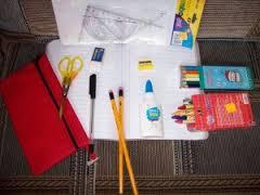 schoolpakket