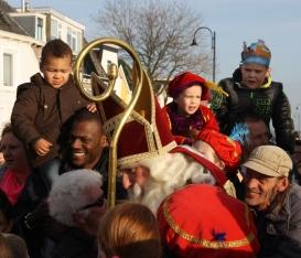 Sinterklaas29