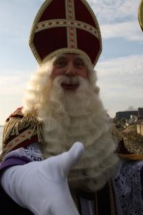 Sinterklaas35