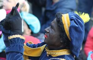 Sinterklaas52