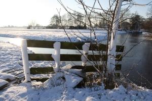 Sneeuw winter 2014 december 12 jpg
