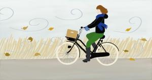 fietsen-wind 1