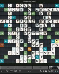 wordfeud2