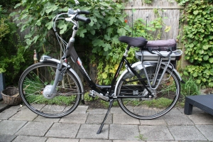 fiets 1 (2)