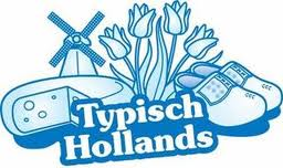 typisch hollands
