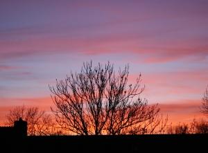 zonsondergang4