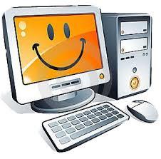 computer (2)