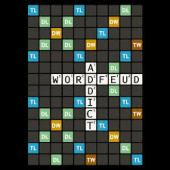 wordfeut