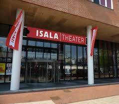 Isala