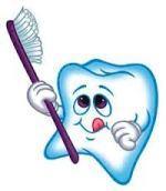 tandaarts
