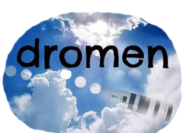 Dromen3