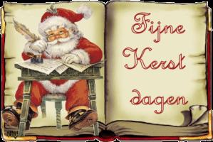 fijne-kerstdagen-16