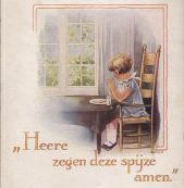 heere-zegen-deze-spijze-amen