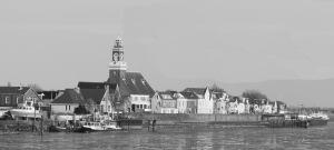 Lekkerkerk