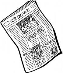 kranten.jpg