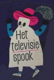 televisiespoot