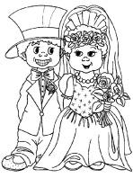 trouwen-bruiloft-16