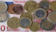 foto_muntengeld2