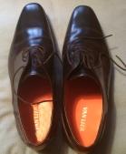 schoenenteun