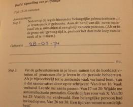 boek1 (Small)