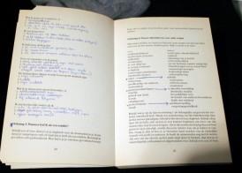 boek2 (Small)