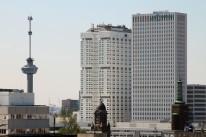 Rotterdam (Small)