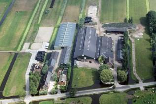 Lekkerkerk 21 (Small)