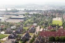 Lekkerkerk27 (Small)