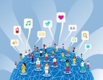 Berichten-van-social-media-verwijderen