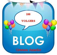 blog-anneke
