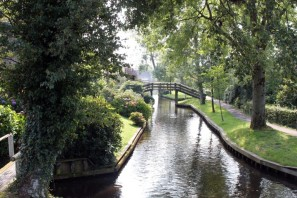 giethoorn-1-small