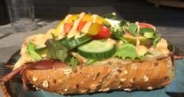 salade7