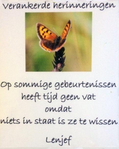 gedichtje1